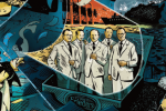 Frieder-Brothers-Mural-Clip