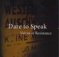 Dare to Speak 3