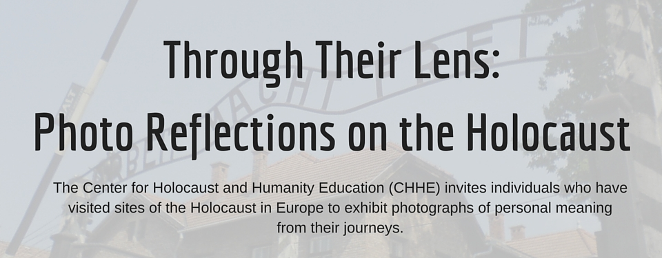 Through-Their-Lens-Photo-Reflections-on-the-Holocaust-1
